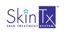 SkinTX